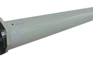 Zoomlion cylinder