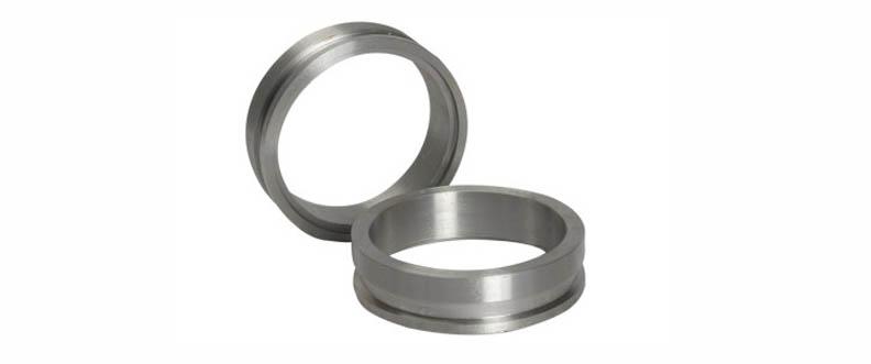 Concrete Pump flange SK collar
