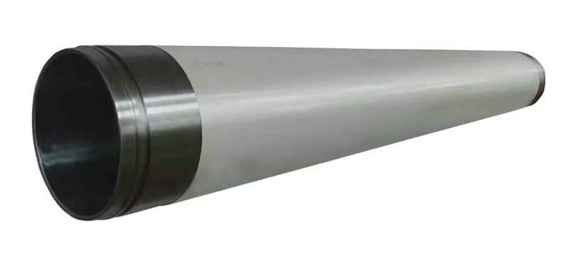 Schwing cylinder