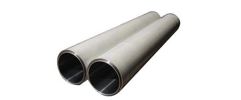 Putzmeister-cylinder