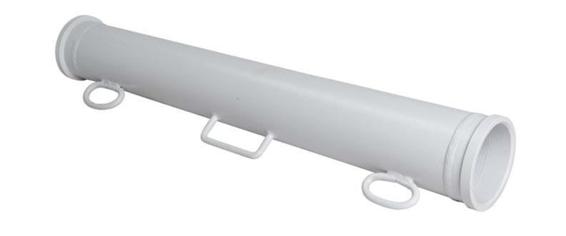 reducering pipe